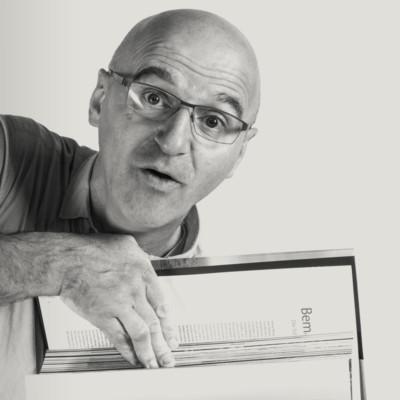Demetrio donà stampa offset e digitale