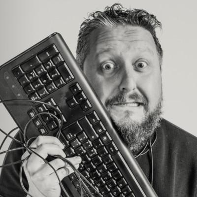 giorgio brugnone programmatore