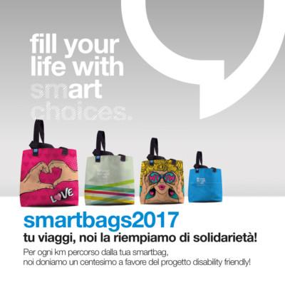 icona smart bags