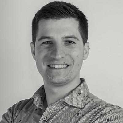 Enrico Nardo programmatore