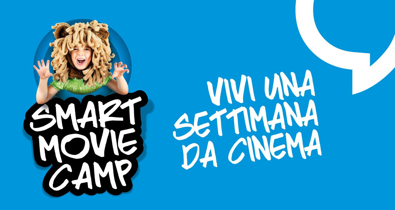 Smart Movie Camp