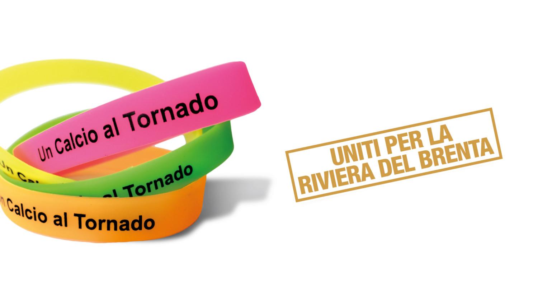 Un calcio al tornado 2015