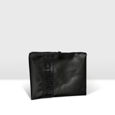black essential