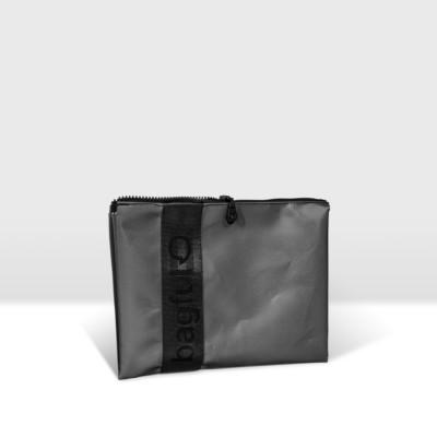 grey essential