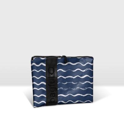 underwater essential
