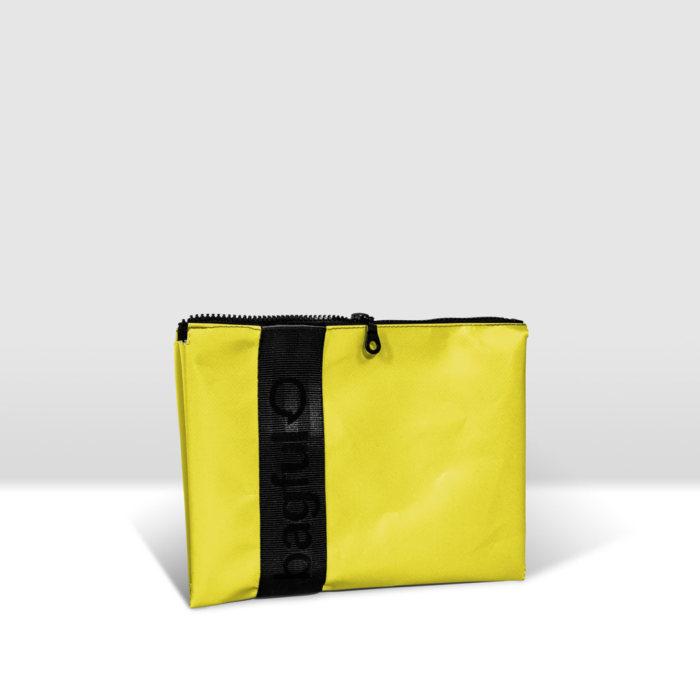 lemon essential