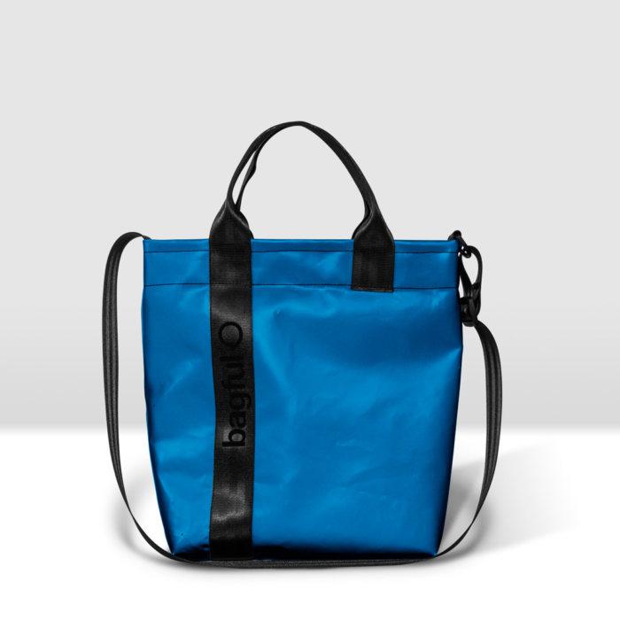 bluebarry glam