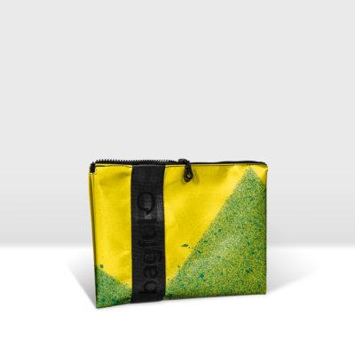 Brasile essential